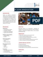Brochure Lean Innovation.pdf