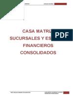 CASA MATRIZ,SUCURSALES Y EEFF CONSOLIDADO G6.docx