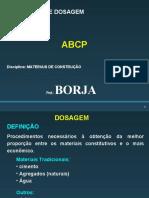 459788-AULA_15_DOSAGEM_CONCRETO