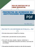 proyectosdeinversioneneducacion24mar12-120327210808-phpapp01.pdf