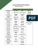 GLOSARIO DE TERMINOS DE TURISMO.doc