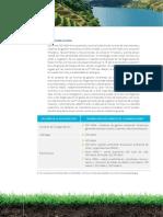 4_3 Serie ISO 14000. (CM).