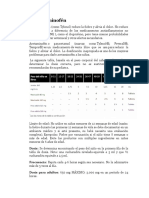 FICHERO PEDIATRICO DE 6 A 10