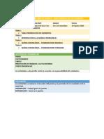 DOCUMENTO GUÍA - QUÍMICA.pdf