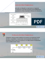 CONVERSORES ESTÁTICOS. Introducción Protección de sobre temperatura Patricio Chico 2020A