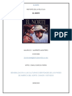Reporte_ElNorte_MauricioMurrieta.docx