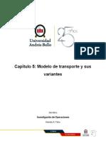 eci131_s1_investigacion_de_operaciones.pdf