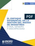 5. Enfoque_Diferencial_Genero - 2019_compressed.pdf