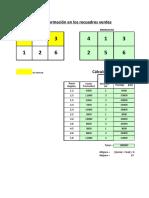 eci131_s2_entregable_alumno_layout