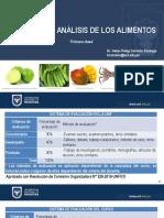 Primera clase - MAA.pdf