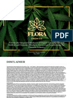 Flora Growth Investor Presentation 2020.pdf