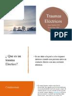 Presentación7 (2).pptx