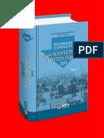 ADM Y GESTION PUBLICA 4.pdf