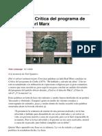 epilogo_a_la_critica_del_programa_de_gotha_de_karl_marx