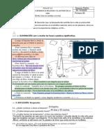 Dayana Patiño - ERE 2° FICHA 2.4 - 2020-21