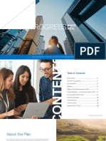 dell-technologies-progress-made-real-2030-plan.pdf