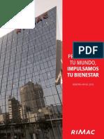 Memoria-Rimac-2019.pdf