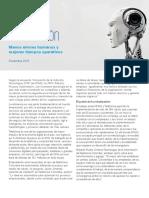 Robotizaci_n_1576343599.pdf