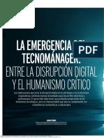 Tecnomanager.pdf