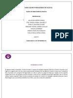 TRABAJO_EQUIPO_EFI_FUNDACION_IGLESIA_OFICIAL -GRUPO N°1.docx