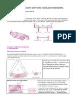 cuaderno de ejercicios N 9 Capitulo 5 Flexión clase 2 (2)