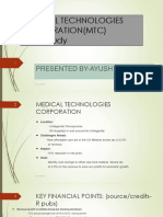 MEDICAL TECHNOLOGIES CORPORATION(MTC) presentation.pdf
