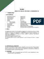 10007802_silabo de ingenieria de cimentaciones 2020 1OK (1)