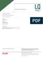 39513ac.pdf