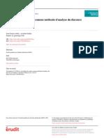 041201ar.pdf