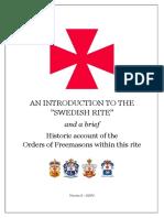 an-introduction-to-swedish-rite-version-8-ddfo.pdf