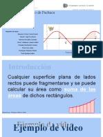 Áreas OK calculo integral
