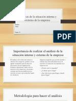 Actividad No2_Analisis de la situacion interna y externa de una empresa (2).pptx