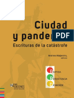 Ciudad_y_pandemia