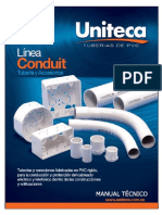Manual_Conduit13032017