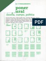 Componer el plural.pdf