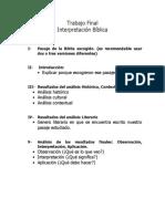 Trabajo Final Interpretación bíblica.docx