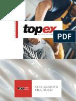 Catalogo Topex1