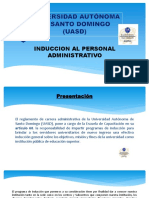 Inducción Personal Administrativo Universidad Autonoma de Santo Domingo final.pdf