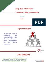 SESION 23 ppt Manejo de la informacioncitas (1).pptx