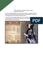 ICT-MODULE 1.pdf