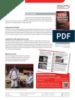 TQC_Paint_Inspectors_Field_Guide-317-1579276169_2.pdf