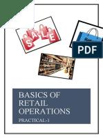 Basics of Retailing practical-1.docx