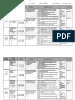 RPT p.kesenian T2 2020.docx