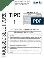 prova-ufg-2011-tipo1[1]