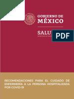 recomendaciones_cuidado_enfermeria_covid19 (1).pdf