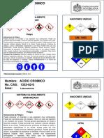 ACIDO CROMICO.pdf