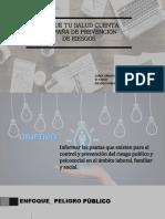 CAMPAÑA RIESGO PUBLICO.pdf