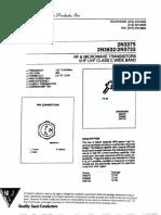 2N3632.pdf
