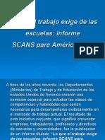 Informe Scans (1)