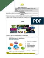 (1)TALLER BIOÉTICA_3corte.pdf